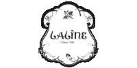 laline