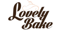 Lovely Bake