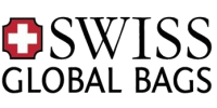 SWISS GLOBAL